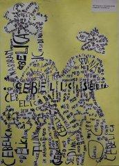slovenia_2010_12.jpg