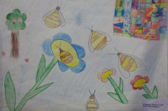slovenia_2010_52.jpg