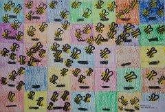 slovenia_2010_72.jpg