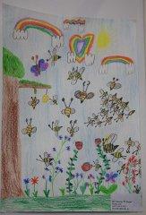 slovenia_2010_76.jpg
