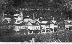 80-02.jpg