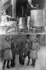 84-23.jpg