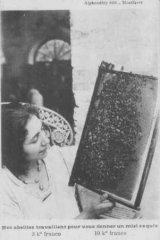 84-24.jpg