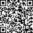 code qr donation service articles en