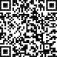 code qr donation service articles fr