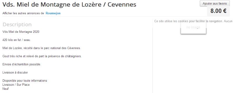 roumejon_Vds_MieldeMontagnedeLozre_Cevennes-www_apiservices_b.png