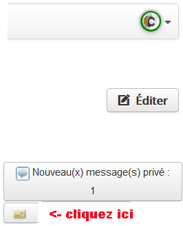 alternative_messagerie.jpg