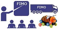 formation_fimo.jpg